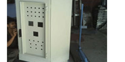 Panel Fabrication in Ahmedabad, S.S and M.S Perforations Work in Ahmedabad, All Type of Design Pattern Work in Ahmedabad