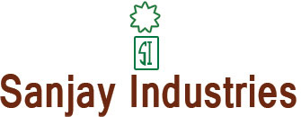 Sanjay Industries - All Types of M.S & S.S Steel Fabrication Work in Ahmedabad